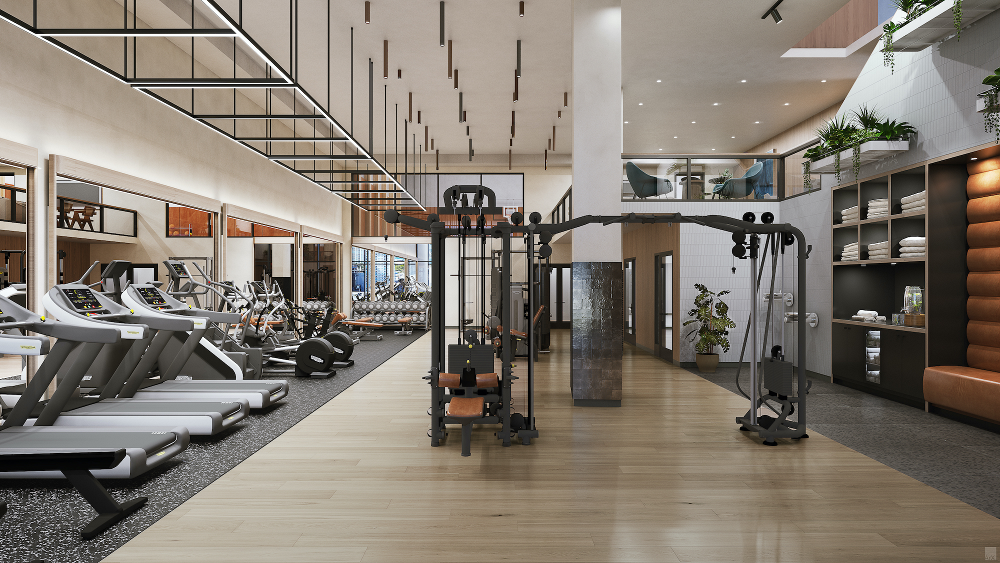 10_Related-Parcel_C-05-Amenities_Gym-01