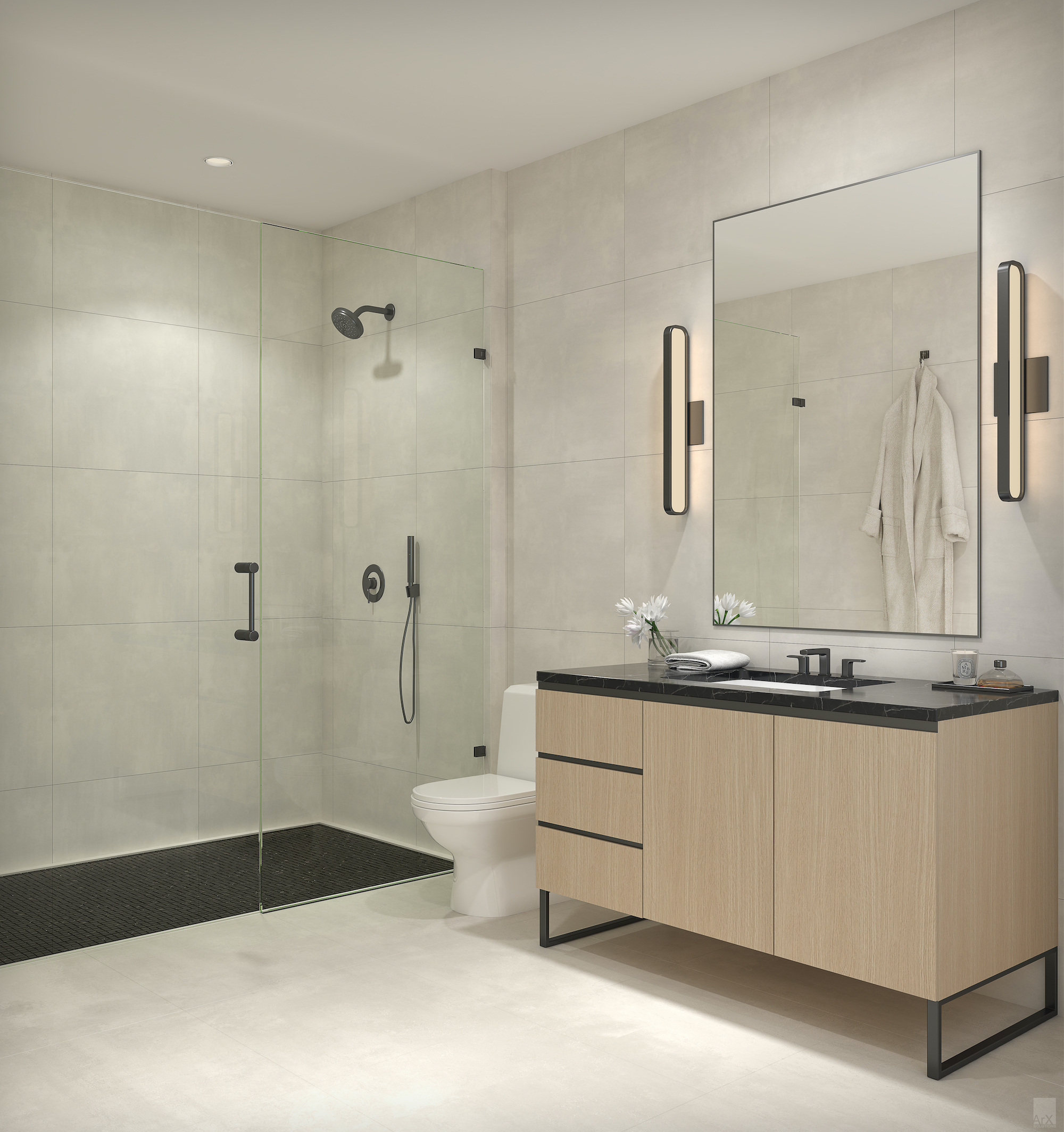 19_Related-Parcel_C-03-BathRoom-02