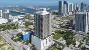 Las mejores promociones para invertir o comprar un apartamento de lujo en Miami