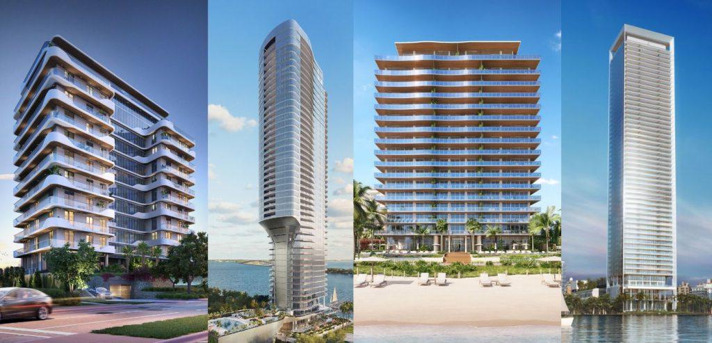 Miami Inmobiliario Promociones