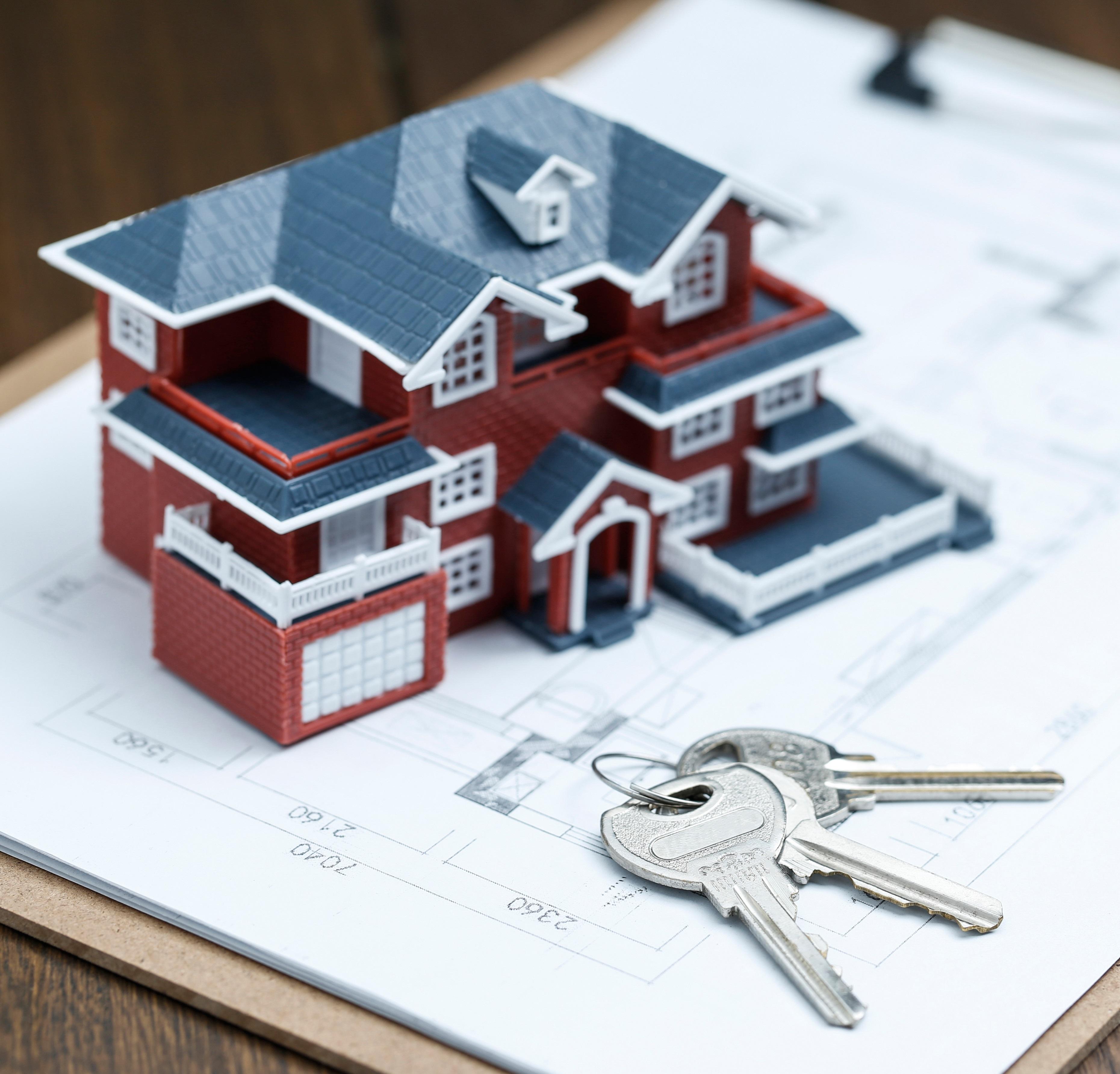 Miami Inmobiliario - Property. Compra de apartamentos en Miami
