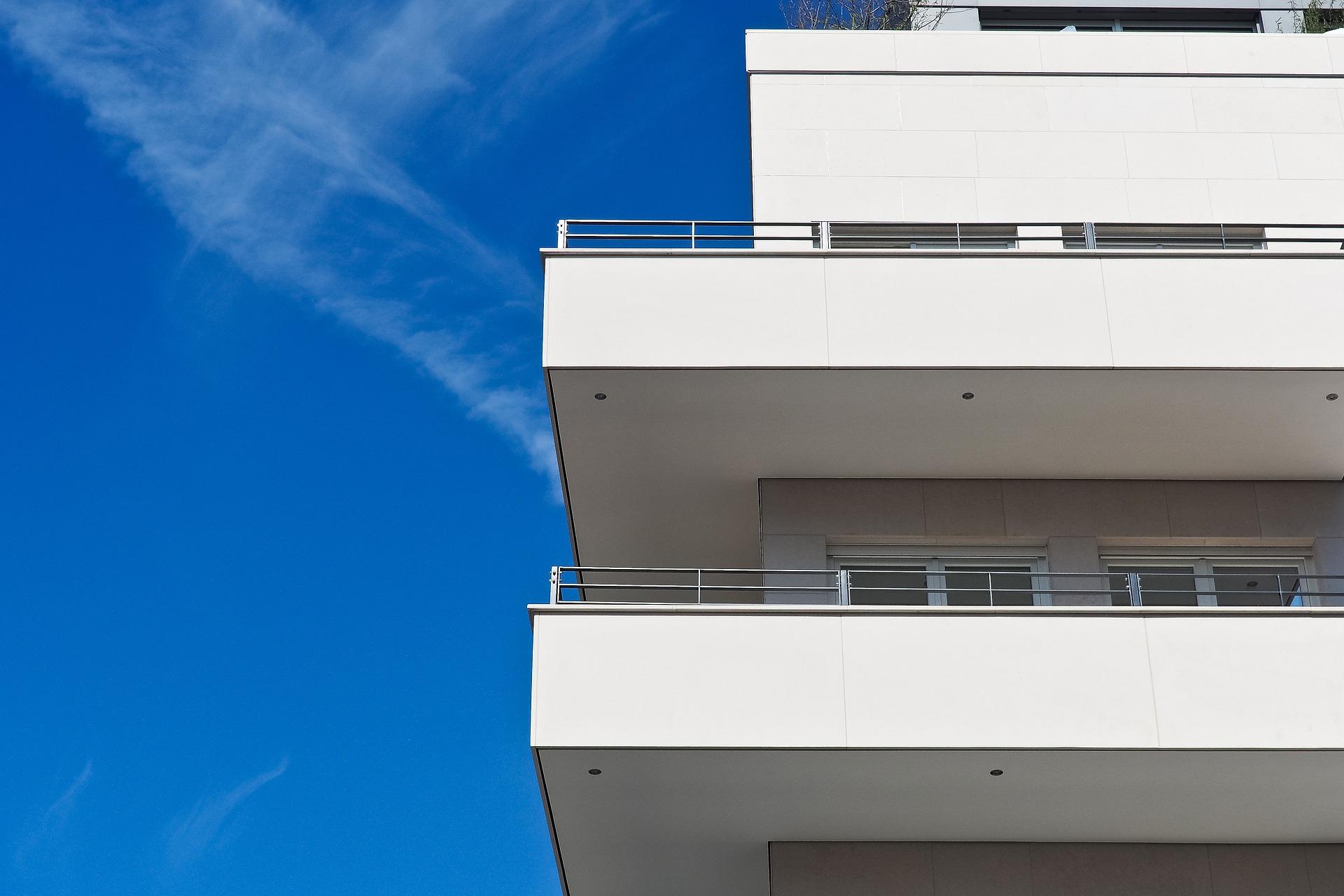 consejos y trámites para alquilar un apartamento en Miami