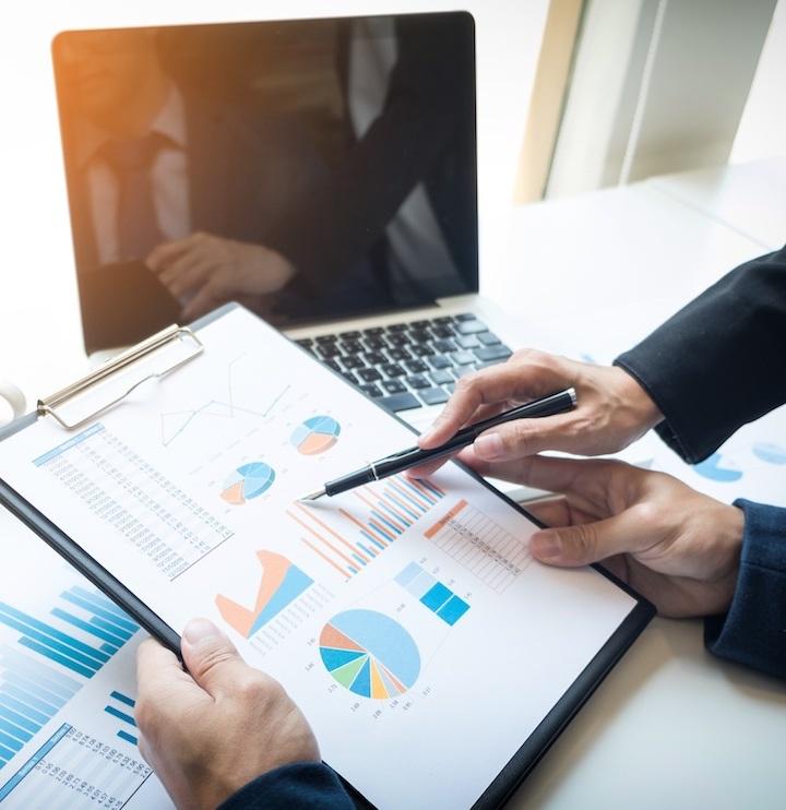 Asesoría legar y fiscal - Asesoría inmobiliaria