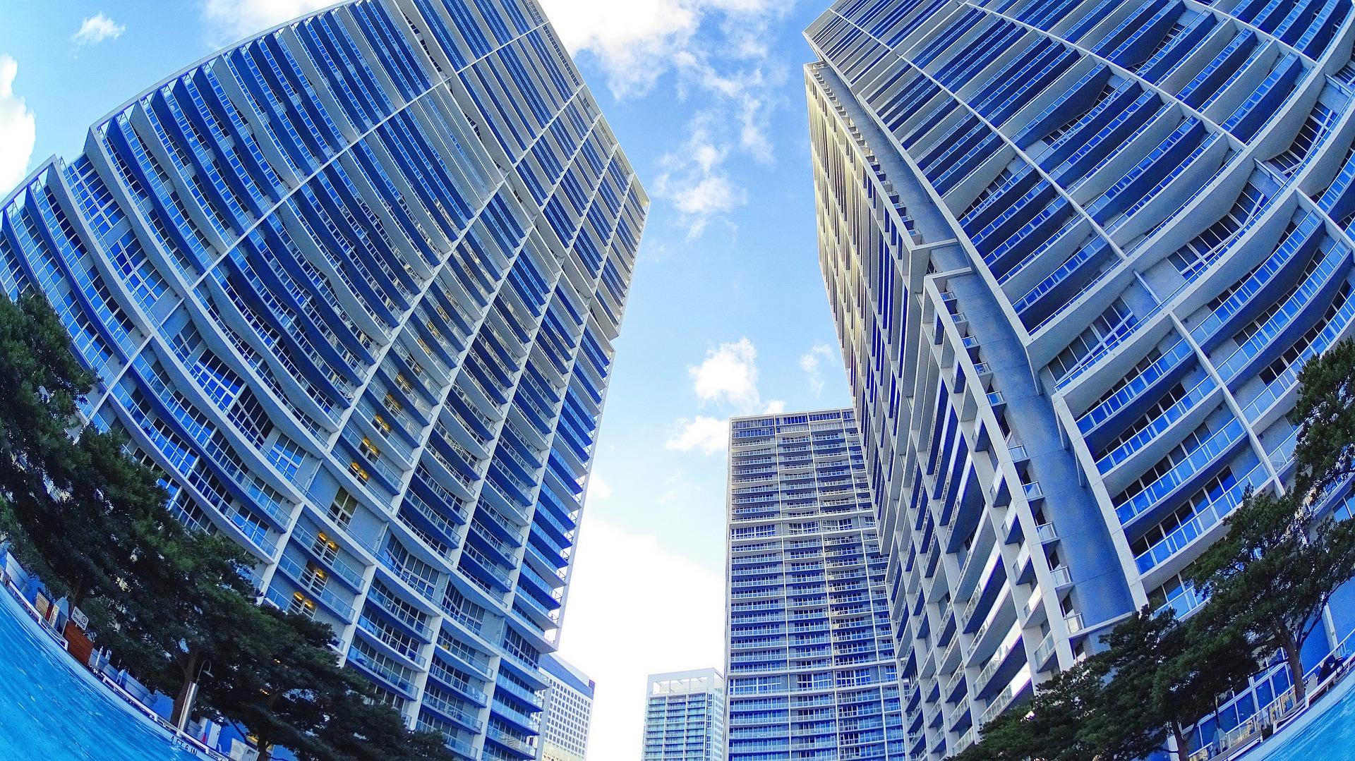 Qué son los condominios en Miami y aspectos a tener en cuenta