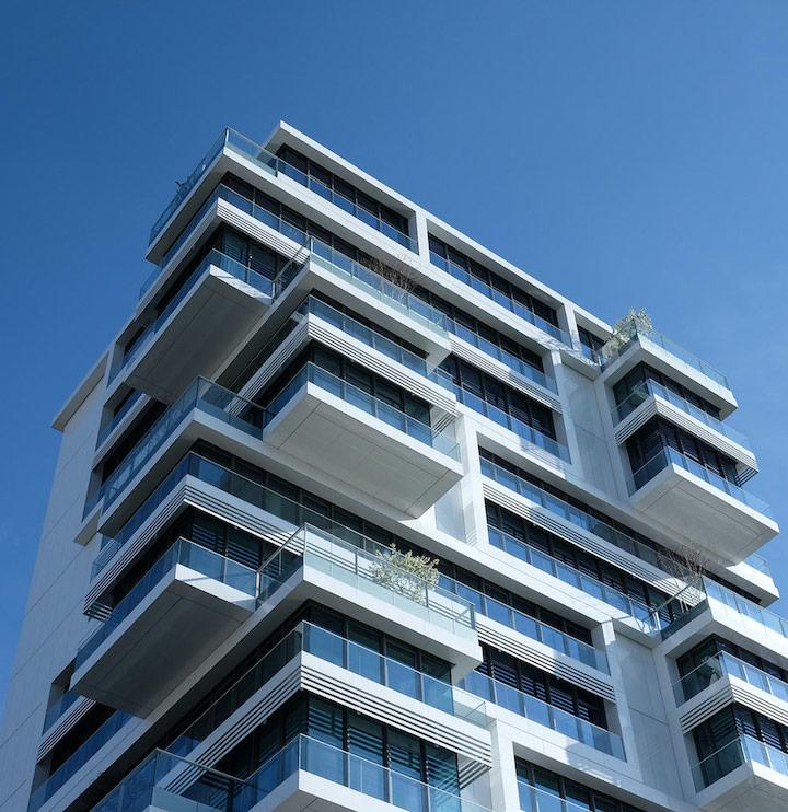 Inversión inmobiliaria Miami Inmobiliario