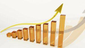 Ventajas y conceptos básicos para invertir o hacer negocios en Florida