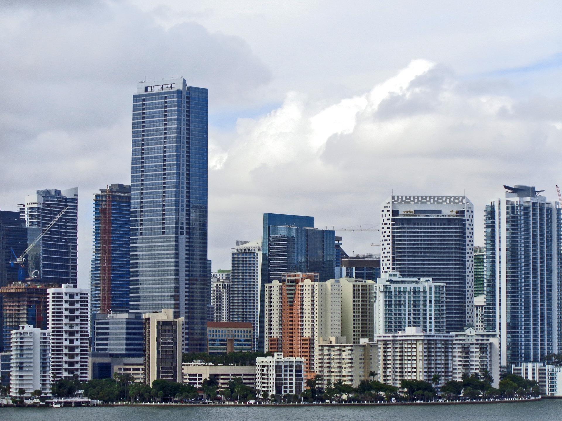 Miami Inmobiliario
