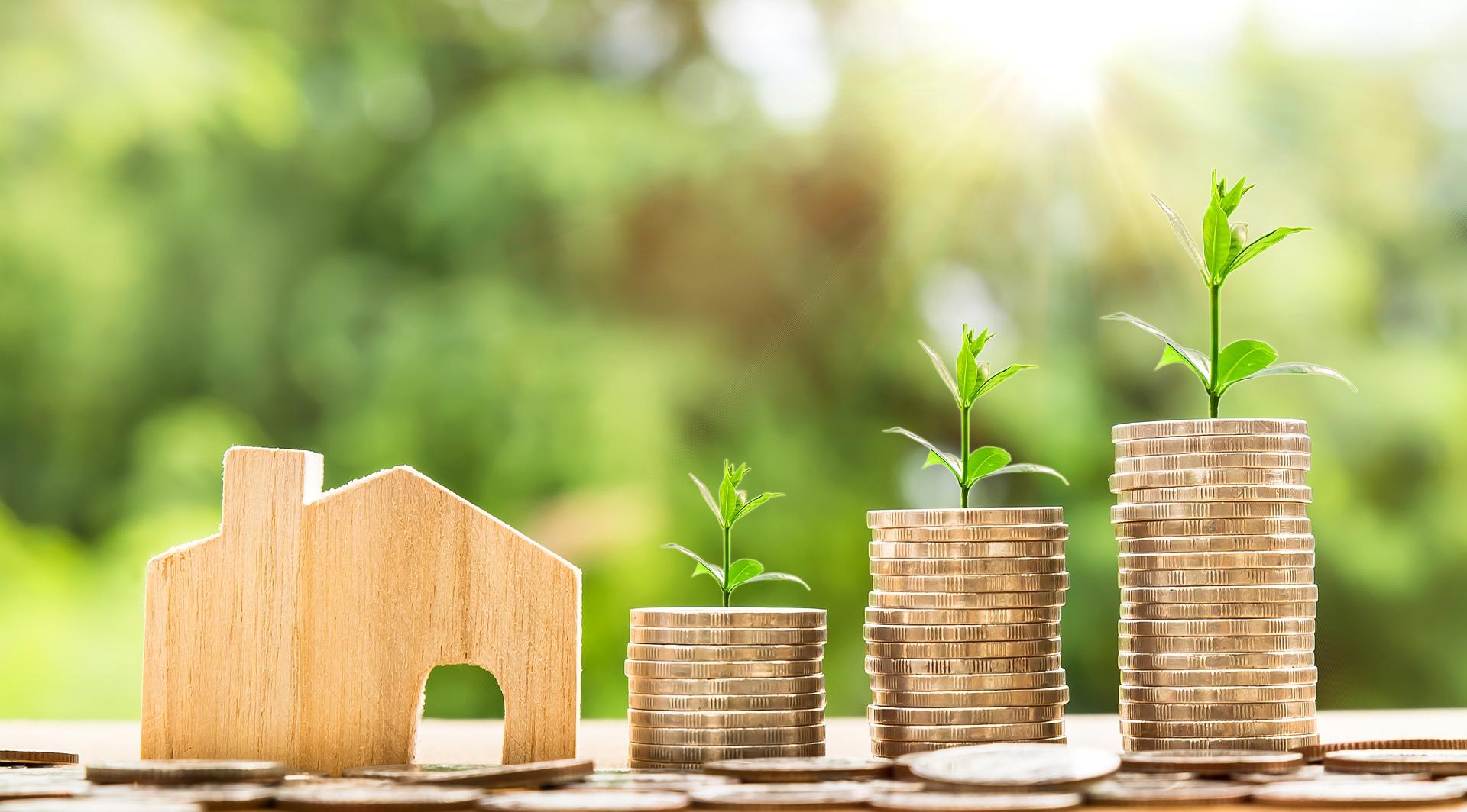 Gastos inmobiliarios en Miami: condominios e impuestos locales