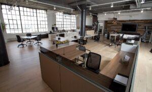Aspectos a tener en cuenta al comprar una oficina o un local comercial en Miami