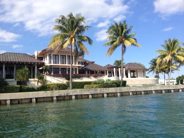 Miami Inmobiliario - Residencial. Compra de apartamentos en Miami