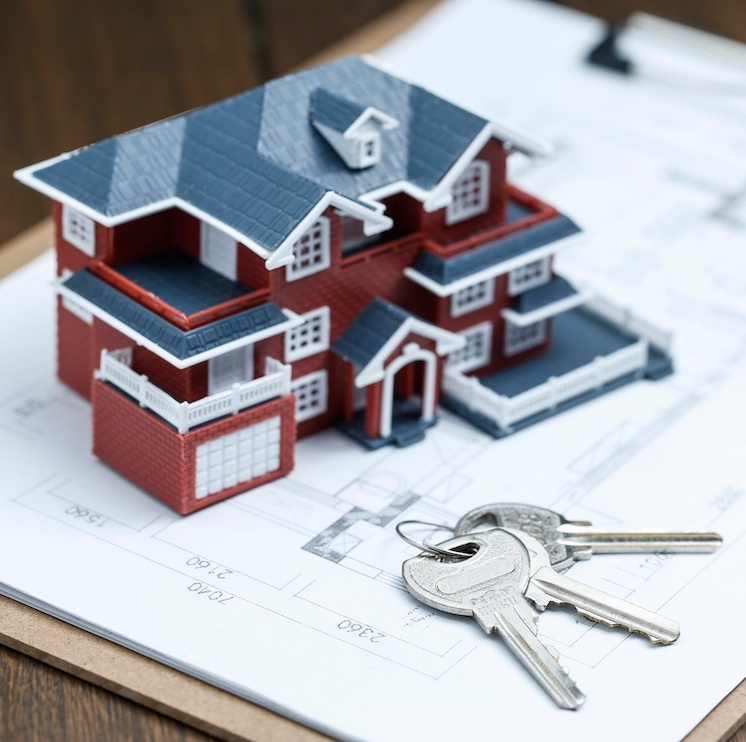 Propety Management - Asesoría Inmobiliaria