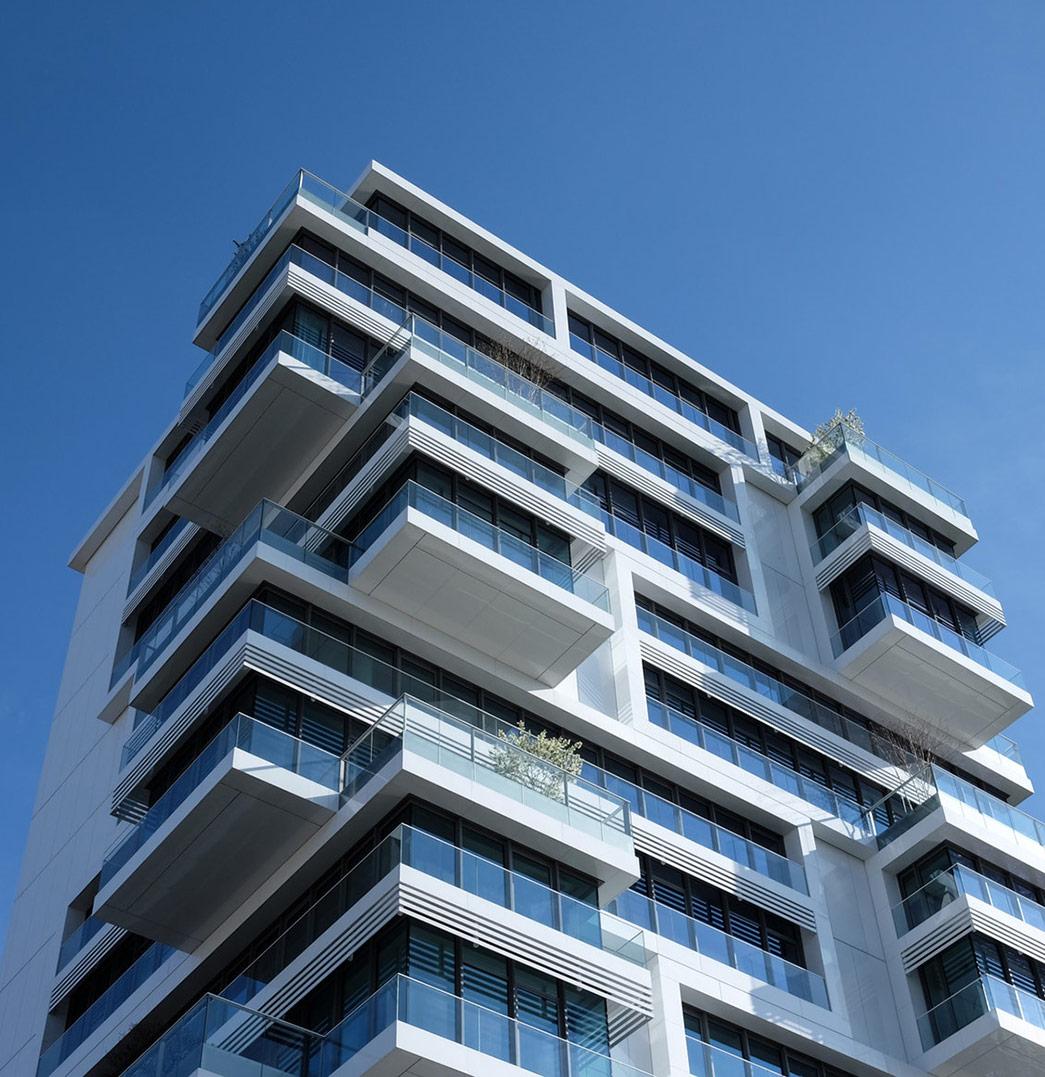 compra de apartamentos en Miami