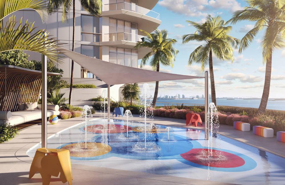 una-residences-portfolio